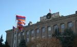 Յուրի Հայրապետյանը՝ ԼՂՀ նախագահի խորհրդական