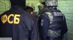 ՌԴ ԱԴԾ–ն Կրասնոյարսկում խոշոր ահաբեկչություն է կանխել