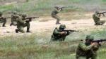 Ադրբեջանը զինտեխնիկա է կուտակել նաև Նախիջևանի սահմանին