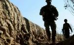 Հայտնի են դարձել ԼՂՀ-ի դեմ ապրիլի սկզբին մարտերի ընթացքում Ադրբեջանի իրական կորուստները