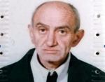 56-ամյա տղամարդը որոնվում է որպես անհետ կորած