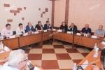 Կայացավ «Քաղաքական գործընթացների զարգացման հեռանկարները Հայաստանում» թեմայով սեմինար-քննարկումը (ֆոտոշարք)