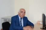 Մեկնաբանություն նորաստեղծ «Հայկական վերածնունդ» համառուսաստանյան ՀԿ-ի փաստի վերաբերյալ