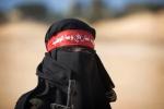 ԻԼԻՊ–ը կանանց է պատրաստում Արևմուտքի վրա հարձակվելու համար