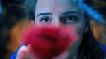 Հրապարակվել է «Գեղեցկուհին և հրեշը» ֆիլմի թրեյլերը