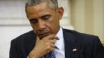 WP. ԱՄՆ քաղաքականությունը Մերձավոր Արևելքում քաոսի ու ավերածությունների է հանգեցրել