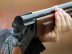 16-ամյա տղան հրացան էր գտել և կրակել