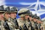 Ալ. Գրուշկո. «Վրաստանին ՆԱՏՕ–ում ընդունելը կհարվածի ԵՄ անվտանգությանը»