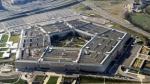 Պենտագոնը ՌԴ հետ համատեղ արշավ չի ծրագրում ԻՊ դեմ