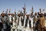 Հայտնի է «Թալիբանի» նոր առաջնորդի անունը