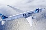 A320–ի օդաչուներն ազդանշաններ են ուղարկել օդանավի անհետացումից 3 րոպե առաջ