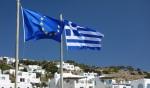Հունաստանը 10,3 մլրդ եվրոյի չափով նոր վարկ կստանա