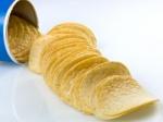 Հայտնի է դարձել «Pringles» չիփսերի պատրաստման եղանակը (տեսանյութ)