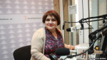Ադրբեջանական դատարանը պայմանական ազատ է արձակել Ալիևների բիզնեսները բացահայտած լրագրող Խադիջա Իսմայիլովային