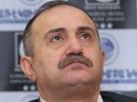 Բաբայանը բացահայտեց ՌԴ-ի` Ադրբեջանին ու Հայաստանին զենք վաճառելու «գաղտնիքը»