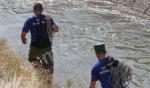 Ջրատարի մեջ մոտ 60–ամյա կնոջ դի է հայտնաբերվել