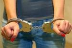 Դեղատան դրամարկղից և խանութի հաճախորդուհու պայուսակից գողություններ կատարած կինը հայտնաբերվեց
