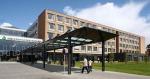 19-ամյա վիրավոր զինծառայողը բարեհաջող տեղափոխվել է Համբուրգ