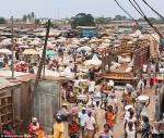 Գանացի մոլլան միասեռական կապերը երկրաշարժերի պատճառ է անվանել