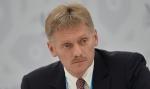 Պեսկով. «ՌԴ դեմ պատժամիջոցները դրական ազդեցություն չեն ունենում գլոբալ տնտեսության վրա»