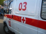 16-ամյա տղայի վարած «ՎԱԶ-2107»-ը կողաշրջվել է