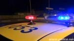 Արձանագրվել են անչափահաս վարորդների կողմից թույլ տրված հերթական օրինախախտումները. կան զոհեր