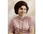 Մահացել է Հմայակ Հովհաննիսյանի մայրը