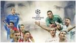«Ռեալ»–«Ատլետիկո» հանդիպմամբ այսօր կորոշվի Եվրոպայի ուժեղագույն ակումբը
