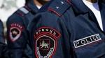 Երևանում հայտնաբերվել է ոչ սթափ վիճակում ավտոմեքենա վարող 27 վարորդ