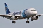 «EgyptAir»–ի օդանավը կարող էր կեղծ ահազանգի պատճառով կործանվել