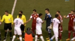 Армения-Гватемала – 7:1 (видео)