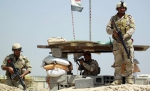 Իրաքի բանակը սկսել է էլ Ֆալուջայի գրոհը