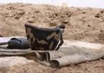 Скоропостижно скончался 19-летний солдат
