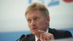 Кремль заявил о невозможности восстановить отношения с Турцией через рабочую группу