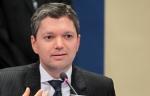 Բրազիլիայի հակակոռուպցիոն նախարարության ղեկավարը հրաժարական է տվել
