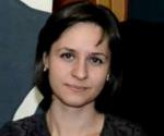 Տուգանքը պետք է ուղղված լինի օրենքի խախտումը կանխելուն, բայց ոչ Հայաստանում