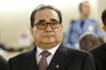 ԿԺԴՀ ԱԳՆ նախկին ղեկավարը ժամանել է Չինաստան