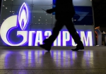 Լեհաստանն ուզում է հրաժարվել ռուսական գազից