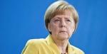 Թուրքիայի վարչապետը Հայոց ցեղասպանության բանաձևի հարցով դիմել է Գերմանիայի կանցլերին
