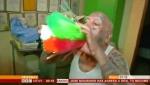 Հնդկացին հանել է բոլոր ատամները՝ բերանում 500 ձողիկ տեղավորելու համար (տեսանյութ)