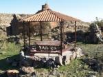 Դատարանի վճռով պետք է վերականգնվի Արտավազդիկ հուշարձանի պահպանական գոտու նախկին տեսքը (լուսանկարներ)