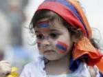 Հունիսի 1-ը Երեխաների պաշտպանության միջազգային օրն է