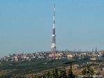 Չինաստանը Հայաստանին 60 մլն յուանի անհատույց տեխնիկական օգնություն է տրամադրում