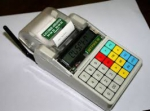 ՀԴՄ-ների տեխնիկական սպասարկումը կիրականացնի «Հսկիչ-դրամարկղային մեքենաների ներդրման գրասենյակ» ՊՈԱԿ-ը