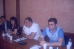 30 հազարից ավելի մարդ հայտնվել է ՌԴ–ի սև ցուցակում