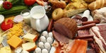 Հացամթերքը, մսամթերքը, ձկնամթերքն ու միրգը թանկացել են