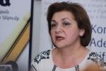 Ապրիլյան պատերազմի հետևանքով դեպի ՀՀ տուրփաթեթների 30%-ը չեղարկվել է (տեսանյութ)