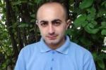 Հայկ Խանումյան. «Սա քաղաքական հետք ունի. մնում է պատվիրատուներին ճշտել»