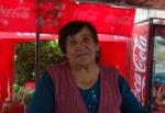Արենի գյուղում երեք մարդուց երկուսը վարկեր ունի (տեսանյութ)
