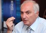 Արամ Սարգսյան. «90 միլիոն դոլարով իսրայելական 20 դրոն կարելի էր գնել»